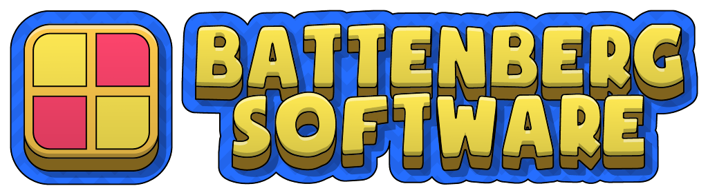 Battenberg Software